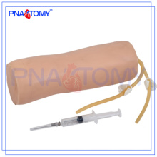 PNT-TA012 Advanced Elbow Intravenous Transfusion Training Arm
